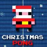 Pong de Noël