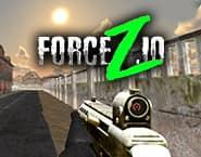 ForceZ.io