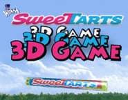 Sweetarts