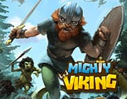 Mighty Viking