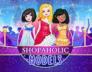 Shopaholic Models