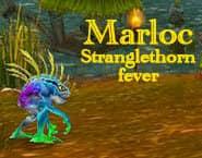 Murloc 3 - Stranglehorn Fever