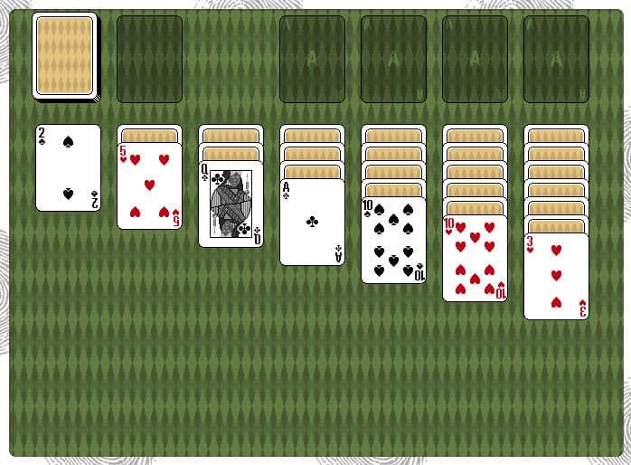 Bet365 casino blackjack