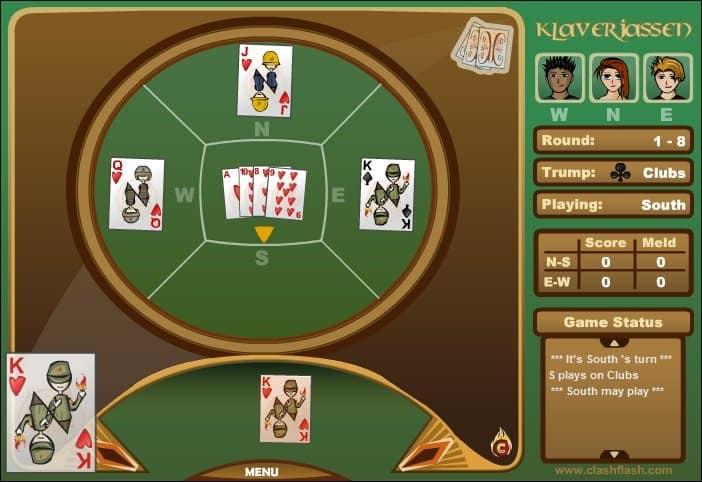 Pokerstars lite home games