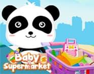 Baby Supermarket