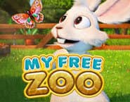 My Free Zoo