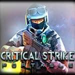 Critical Strike Portable