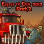 Earn To Die 2012: Part 2