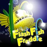 Flash Fish Freddie