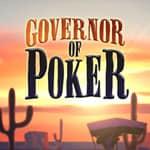 Governeur de Poker 1