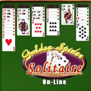 Casino slots free spins no deposit