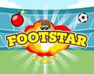 Footstar