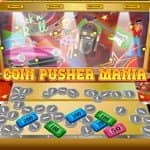 Coin Pusher Mania