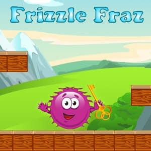 Frizzl Fraz