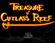 Trésor de Cutlass Reef