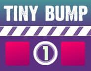 Tiny Bump