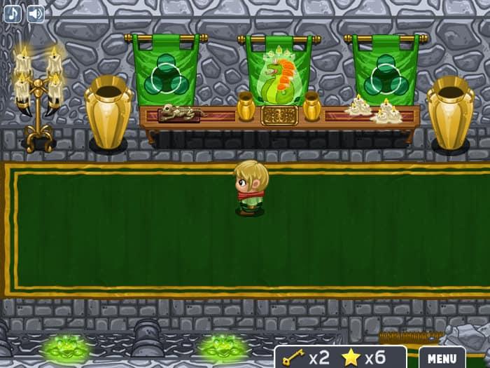I 888 casino