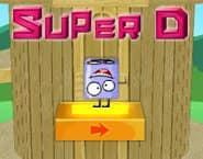 Super D