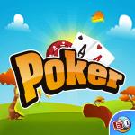 Poker Multijoueur