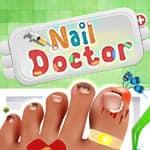 Nail Doctor