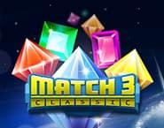 Match 3 Classique