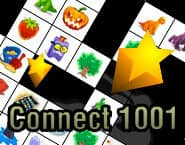 Connecter 1001